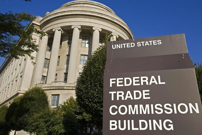 FTC Says Firm Exposed Data from Dealership Customers