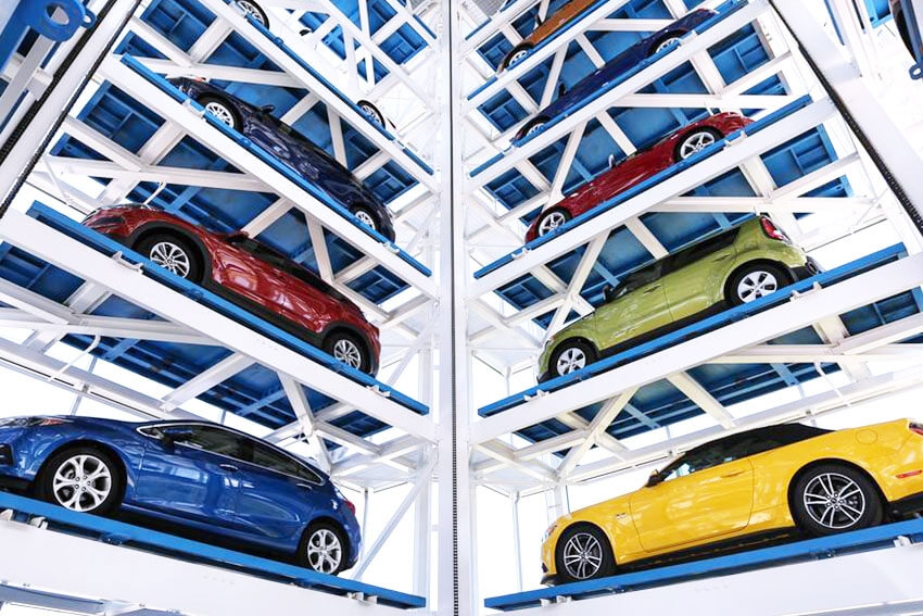Dealerships Partner with Subscription Service