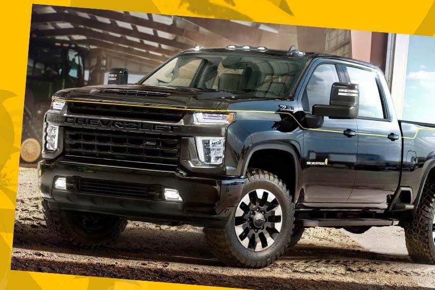 Chrysler Recalls Vehicles for Voltage