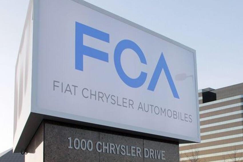 Firm Recalls Wheelchair Vans