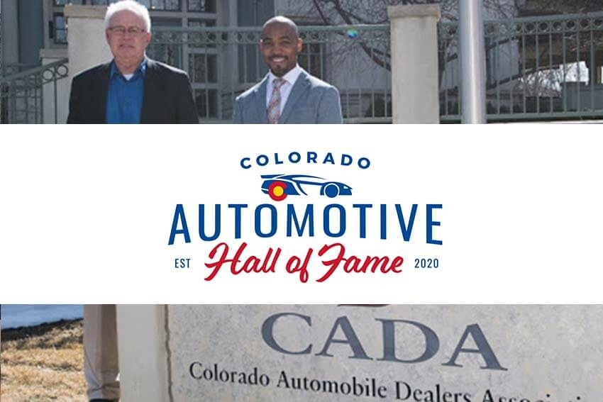Auto Cyber Security Firm Joins Auto-ISAC